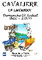 2016 LOBE CAVALIERE 24 07.jpg
