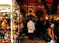 Petit marché du gros souper (1).jpg