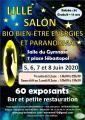 Lille Juin 2020.jpg