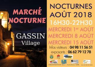 nocturnes-gassin.jpg